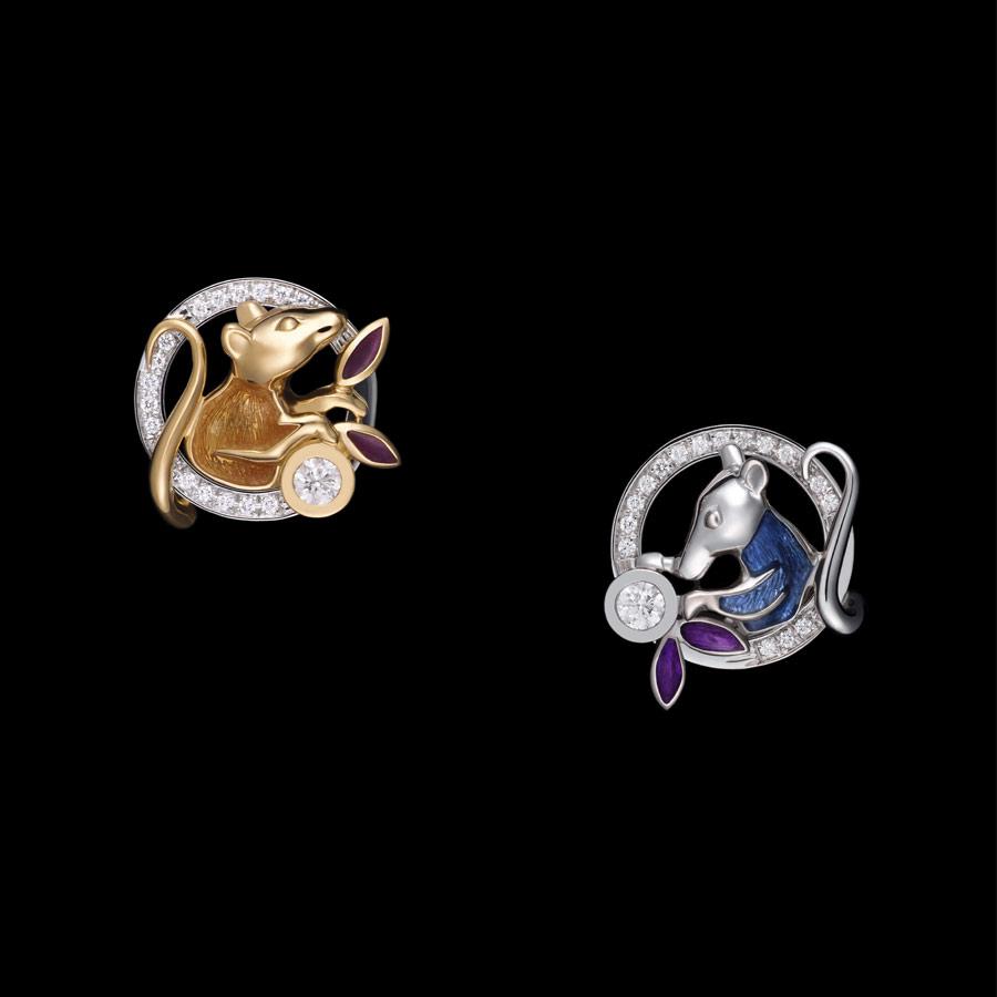 2-RATS-bo_01