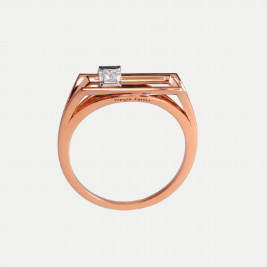 Tuileries Ring