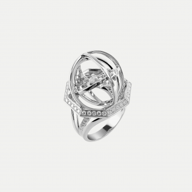 Tuileries Ring