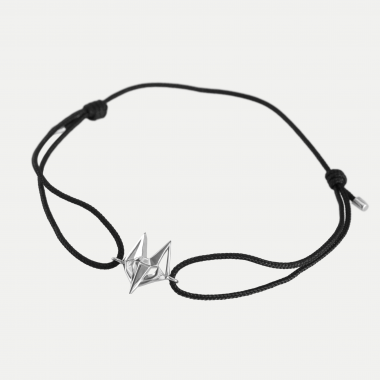 Renard String Bracelet