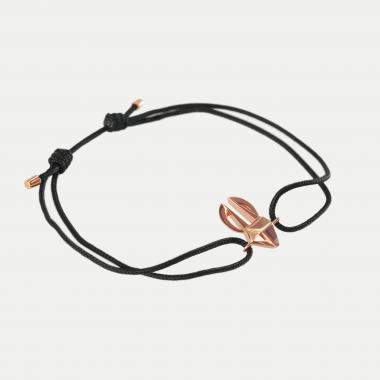 Lievre String Bracelet