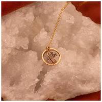 Notre nouvelle collection Astro est enfin dispo au showroom 🔮⭐️ #vergerfreres #paris #jewelry #astrologie