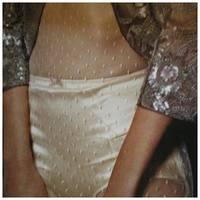 Lundi soir ✨ #vergerfreres #moodofthenight #paris #style #inspo #glitter