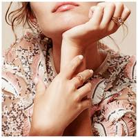 Notre collection Vertige est en ligne 💍 #vergerfreres #parisstyle #joaillier #vertige #new #bijouxcreateur